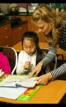 Tp. Hà Nội: Tiếng Anh chuẩn quốc tế-Liên kết với trường Wester, trường ĐH phi lợi nhuận CL1003128