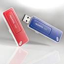 Tp. Đà Nẵng: USB 4G: 130k---- USB 8G: 190k ----_ tất cả đều bh 24 tháng, hàng chính hãng CL1110068P3