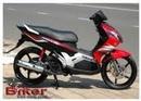 Tp. Đà Nẵng: Cần bán xe Excell 2, xe rất đẹp, máy êm, chạy lợi xăng, chính chủ sử dụng CL1088297P5