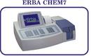 Tp. Hồ Chí Minh: Máy sinh hóa bán tự động Model: chem 7, hàng chính hãng công nghệ Đức CL1101153