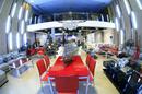Tp. Hà Nội: Nội thất gia đình Dafuco quà tặng hấp dẫn, chiết khấu lớn, duy nhất trong năm CL1024412P6