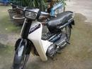 Tp. Hồ Chí Minh: Honda Dream lùn đời 99, xe zin nguyên chưa sửa chữa, mới đẹp, giá 7,8tr CL1085290