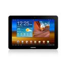 Tp. Hồ Chí Minh: Samsung Galaxy Tab 10. 1 chỉ có giá 9. 200 CL1105544P3