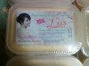 Tp. Hồ Chí Minh: Kem dưỡng trắng da toàn thân lus 100gr. (HAU GIANG COSMETIC) CL1109637