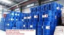Tp. Hà Nội: toluene, xylene pu, ankyd, hóa chất dung môi, nhập khẩu, bán xỉ. ..cần tìm đ CL1097270P8
