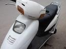 Tp. Hà Nội: cần bán 1 xe spacy hãng hàn quốc sx CL1085290