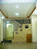 Tp. Hồ Chí Minh: cho thuê nhà nguyên căn ở quận 8 CL1094790P9