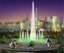 Tp. Hà Nội: hệ thống đài phun nước, cung cấp thiết bị đài phun nước, vòi phun nước, đèn ngầm CL1085146