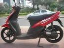 Tp. Hồ Chí Minh: MIO- utimo. đen đỏ. mâm đĩa. bs: 73 quảng bình: 11,9t CL1085290