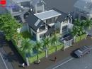 Tp. Hà Nội: Thông tin cho các bạn sắp xây nhà, sửa nhà tại HN CL1090099
