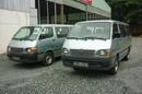 Tp. Hồ Chí Minh: Cần bán 02 xe Toyota Hiace đời 2000&2001 CL1085295