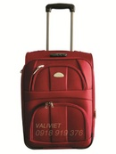 Tp. Hồ Chí Minh: Chuyên bán các loại Vali kéo rẻ bền đẹp (hàng nhập) CL1089562