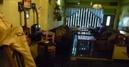 Tp. Hồ Chí Minh: Bán gấp nhiều bộ ghế sofa giá cực rẻ CL1022297