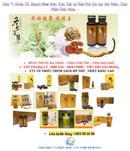 Tp. Hồ Chí Minh: CTy Chúng tôi chuyên nhập khẩu và cung cấp bán Buôn, bán lẻ Đông Trùng Hạ Thảo CL1087517P4
