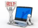 Tp. Hồ Chí Minh: Dịch vụ tại nhà (PC & Laptop): Cài đặt Windows-Linux-Mac, Chống Virus, Cứu DLieu CAT246_257_321