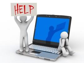 Dịch vụ tại nhà (PC & Laptop): Cài đặt Windows-Linux-Mac, Chống Virus, Cứu DLieu
