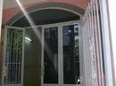 Tp. Hồ Chí Minh: Cần bán gấp nhà tại xã Thới Tam Thôn, gần siêu thị Coopmart Hóc Môn CL1086174P2
