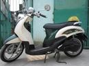 Tp. Hồ Chí Minh: Cần Bán Xe Mio classico Limied 2009 CL1085856