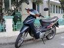 Tp. Hồ Chí Minh: Suzuki Viva thái đời 99, thắng đĩa, xe chưa bung đầu, nước sơn zin còn mới, giá 7,9t CL1085856