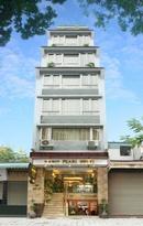 Tp. Hà Nội: Khách sạn 3 sao phố cổ khuyến mại nhân dịp mới khai trương CL1107579