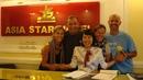 Tp. Hà Nội: Khách sạn 3 sao trung tâm phố cổ giảm giá 30% -phục vụ tour trọn gói giá rẻ CL1109635