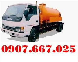 /thông cầu cống nghẹt quận 5 ,thông bồn cầu, 0907,667, 025