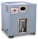 Tp. Hồ Chí Minh: Bán 1 xe nước mía siêu sạch, gồm máy ép ly nhựa máy ép mía, xe inox CL1085253