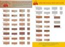Tp. Hà Nội: Doanh nghiệp chuyên cung cấp Gốm Đá trang trí nội ngoại thất sân vườn chất lượng CL1101854P4