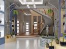 Tp. Hồ Chí Minh: Cty TNHH Xây dựng An Phú Tài chuyên thiết kế, thi công, sửa chữa nhà từ A đến Z. CL1092075