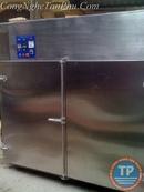 Tp. Hà Nội: tủ sấy thực phẩm, tủ sấy ngô khoai sắn, tủ sấy bánh CL1094315