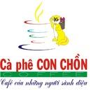 Quảng Ninh: tìm nhà phân phối cà phê bột chế phin hiệu con chồn rất ngon CL1094445