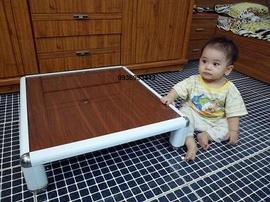 Sửa chữa nhà cửa ,cải tạo nhà cửa ,văn phòng tại Hà Nội