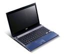 Tp. Hà Nội: Laptop Acer Aspire 4349-B812G32MIKK (044), Ram 2 GB, Ổ cứng 320GB, gia re CL1110410P4