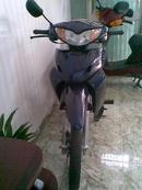 Tp. Hồ Chí Minh: Cần bán xe future nhật 2001 màu xanh mực CL1085856
