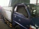 Tp. Hồ Chí Minh: Cần bán huynhdai 1t25, đời 2008, xe đẹp, ngay chủ, bstp, máy lạnh CL1085736