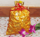 Tp. Hà Nội: quà tặng 8-3, quà tặng giành cho các bà nội chợ, món quà ý nghĩa cho chị em CL1128117P11