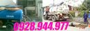 Tp. Hồ Chí Minh: thông cống nghẹt nạo vét hố ga - q- tân bình - tphcm0928. 944. 977 CL1131666