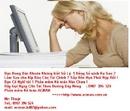 Tp. Hà Nội: Phần mềm kế toán acman CL1100073P3
