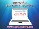 Tp. Hồ Chí Minh: Học sửa chữa laptop ở đâu ? CL1150622P3