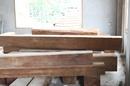 Tp. Đà Nẵng: Cần thanh lý 16 m3 gỗ kiềng kiềng, giá mềm CL1086990