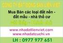Tp. Hồ Chí Minh: Bán nhà Mặt tiền đường nhựa 5. 21m x 80m -Giá 320tr CL1086094