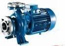 Máy bơm công nghiệp Pentax 65-200C, CM 65-200B, CM 65-200A, CM 65-250A