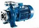 Tp. Hà Nội: Máy bơm nước Pentax, máy bơm Tsurumi , bơm Ebara CL1150044P3