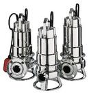 Tp. Hà Nội: Máy bơm nước thải Inox EBara DW VOX 100, DW VOX 150 , DW VOX 200 , DW VOX 300 CL1085866