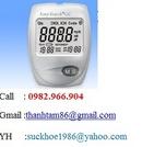 Tp. Hà Nội: Máy đo mỡ máu, đường huyết 202 CL1083793