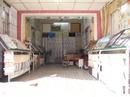 Tp. Hồ Chí Minh: Nam khéo tay phụ làm nội thất, làm bán thời gian 20. 000/ 1giờ + cơm CL1087476