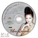 Tp. Hà Nội: in nhanh Bìa đĩa CD/ DVD/ VCD giá rẻ CL1106963
