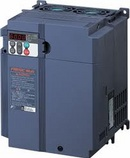 Tp. Hồ Chí Minh: Thiết bị điện công nghiệp và tự động hóa Fuji - Hyundai CL1088334