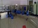 Tp. Hà Nội: hệ thống lọc nước đóng bình đóng chai, sản xuất nước tinh khiết CL1085391