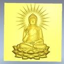 Tp. Hồ Chí Minh: Thiết kế bản vẽ điêu khắc CL1089147